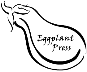 EggplantPressVinerLOGOPHG